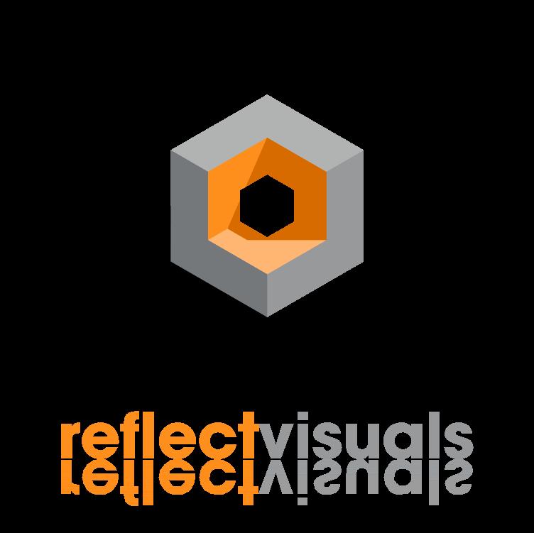 Reflect Visuals